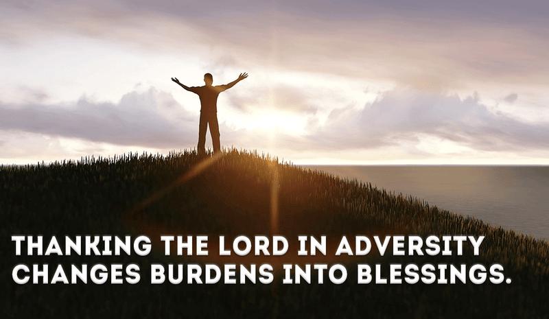 54194-adversity-bible-verses.800w.tn.png