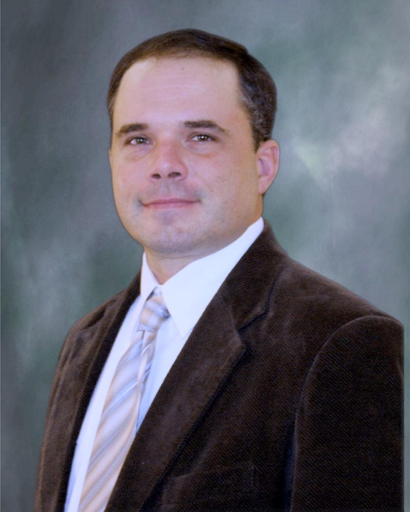Justin Zelnik