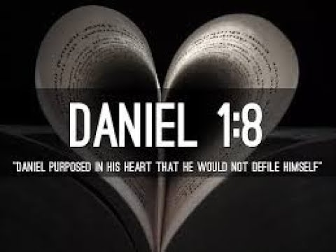 Daniel-Purpose-Heart