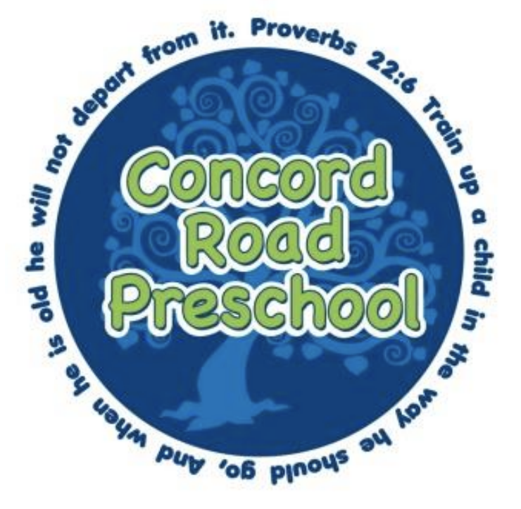 Pre-School Brentwood, Tennessee
