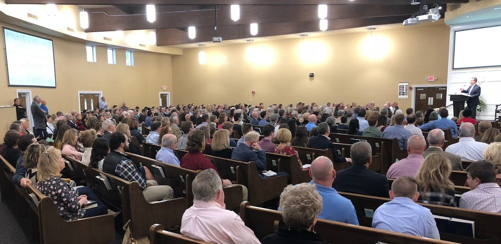 Concord-Road-church-of-Christ-Worship-Brentwood-Nashville