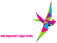 Yess Bathroom Lights your preparations | yess quest