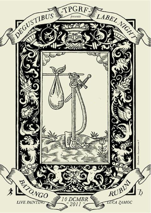 17_1-tipografia.jpg