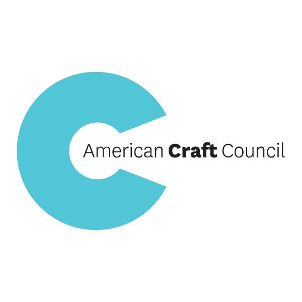 American Craft Council Logo.png