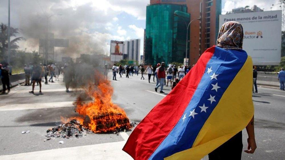 venezuela-16dec16.jpg