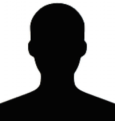 blank silhouette_21.png