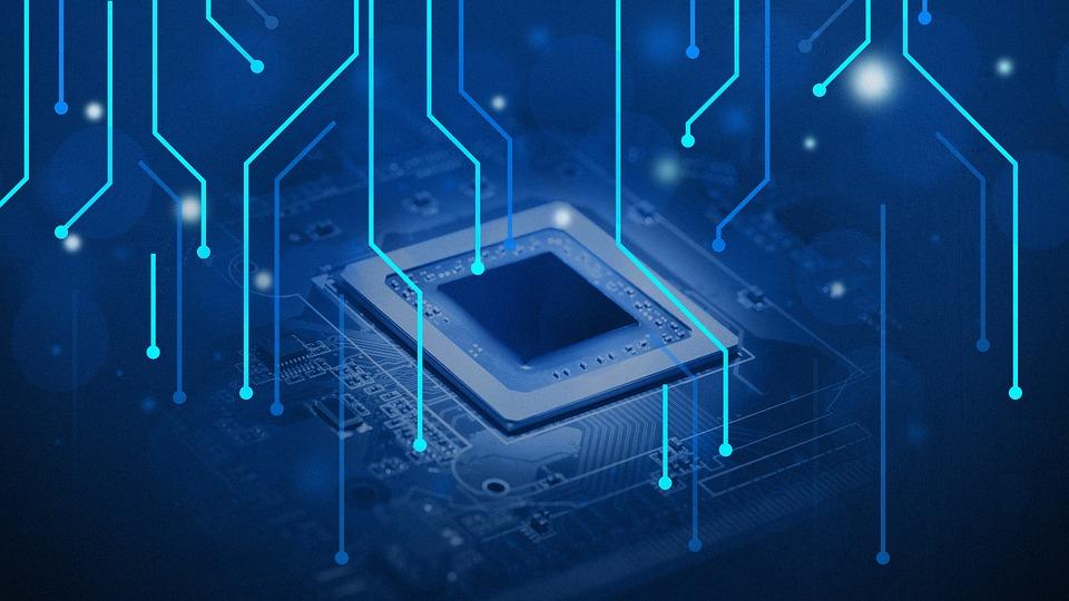 technology-2818664_960_720.jpg