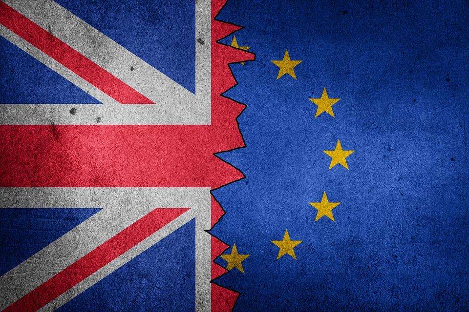 brexit-3575384_960_720.jpg