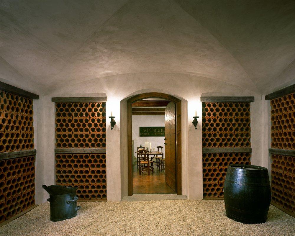 Wine Cellar HT.jpg