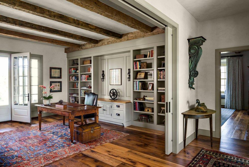 Study Bookcases SF.jpg