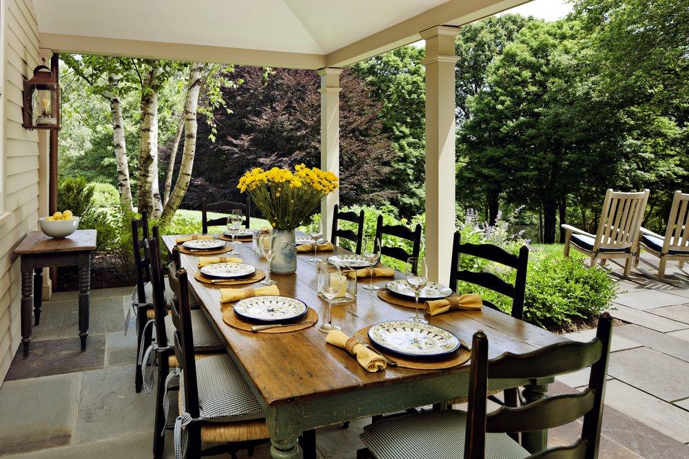 Dining Porch AF.jpg