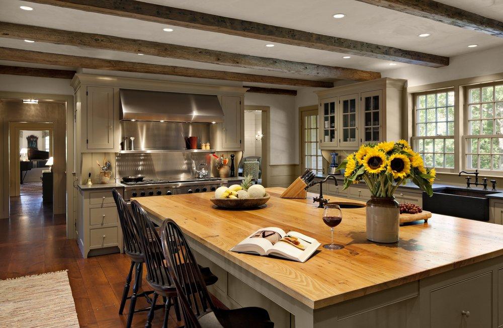 Kitchen AF.jpg