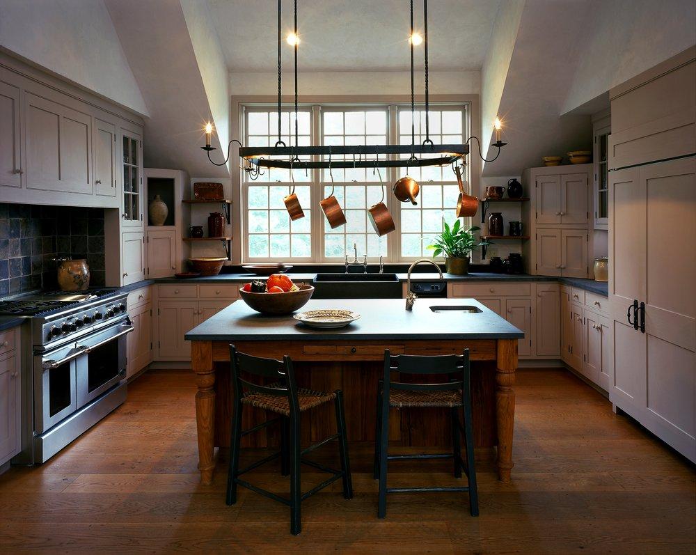 Kitchen AC.jpg