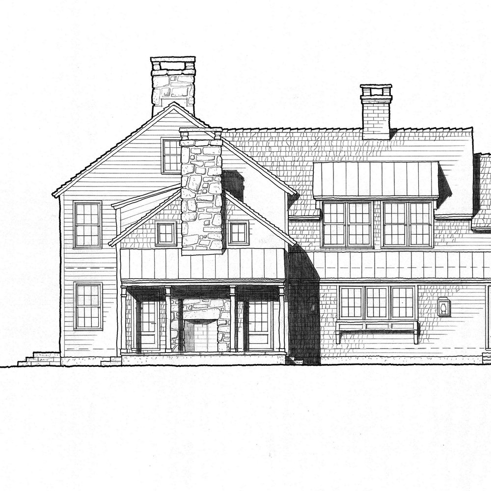 Litchfield County Farmhouse west.jpg