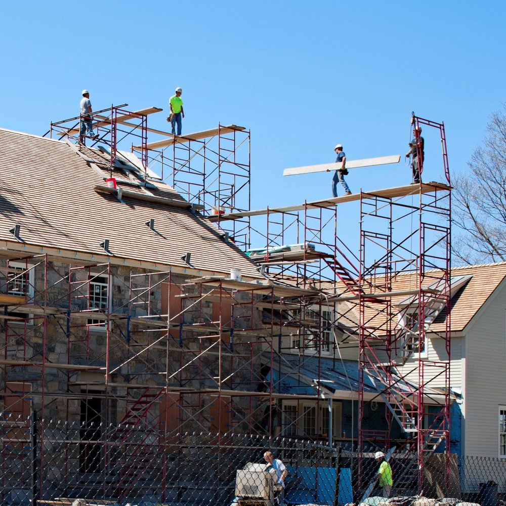 House Construction e.jpg