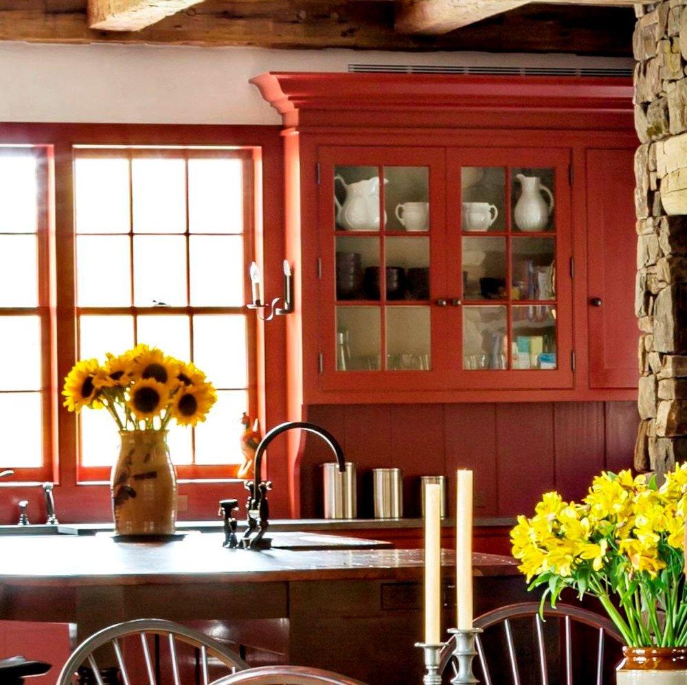 Family to Kitchen Detail.jpg