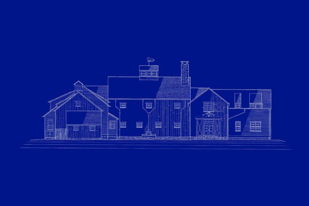36x24 blue111318 2.jpg