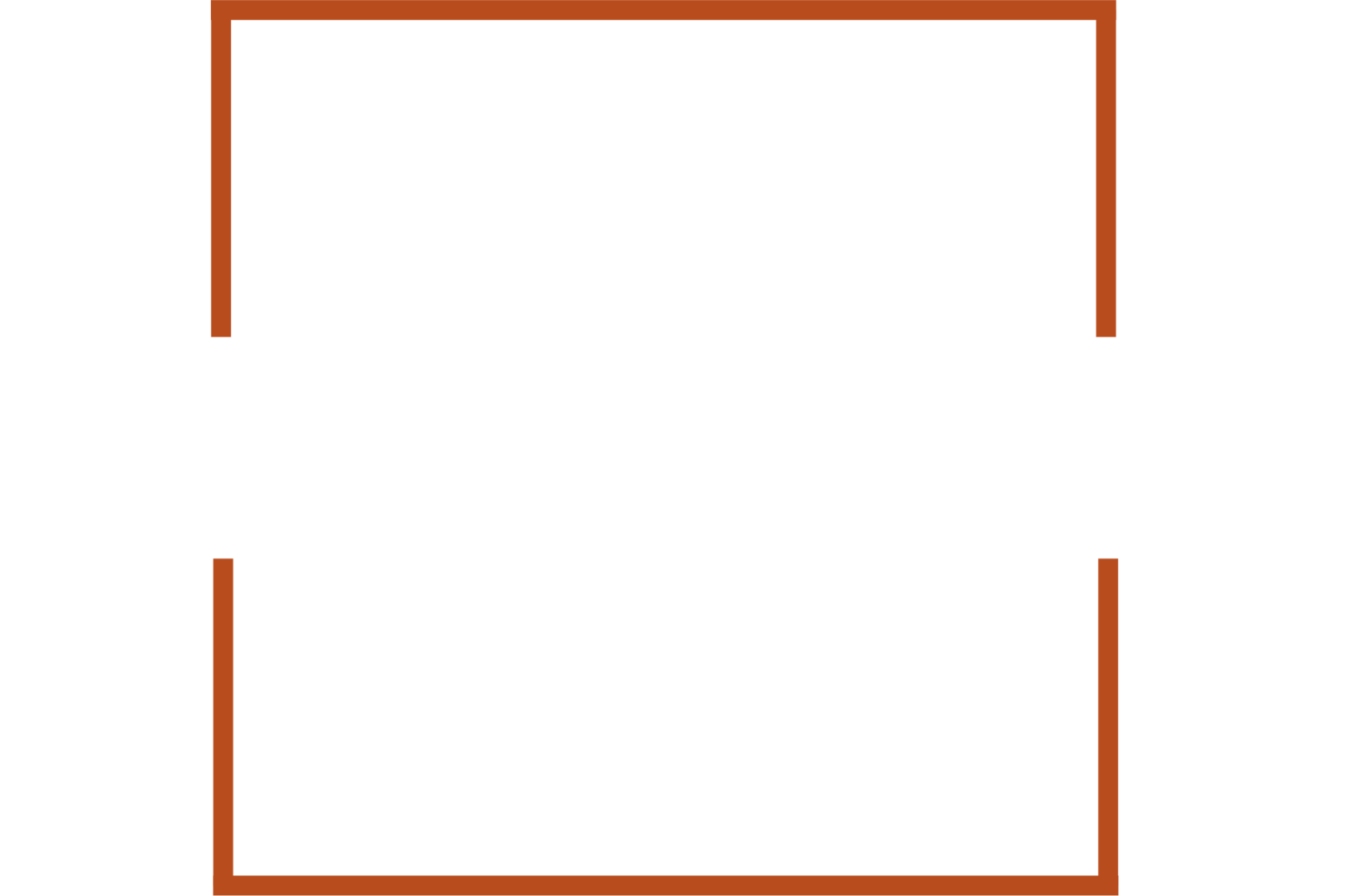 MSH Strategy