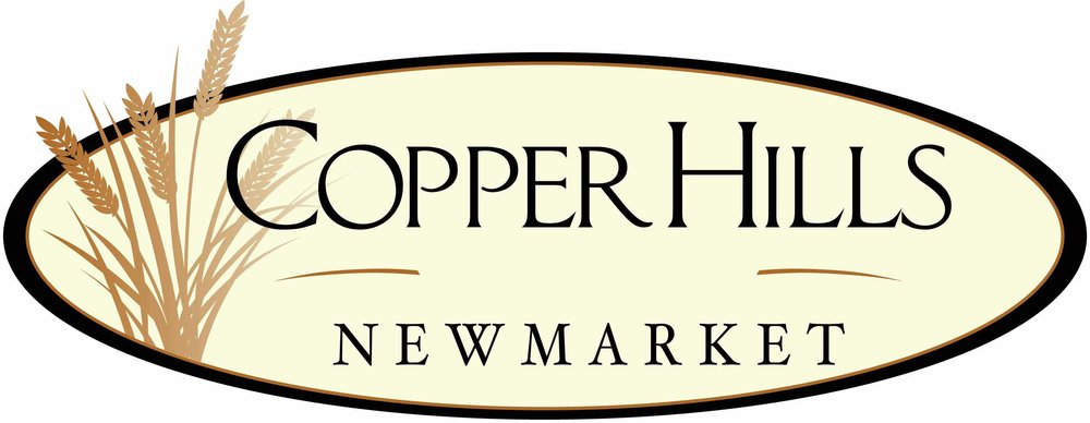 Copper Hills Phase 2 Logo-blank.jpg