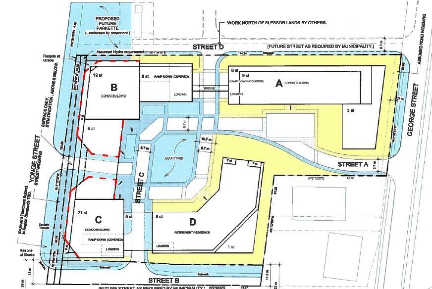 Approved development General arrangement-site plan.JPG