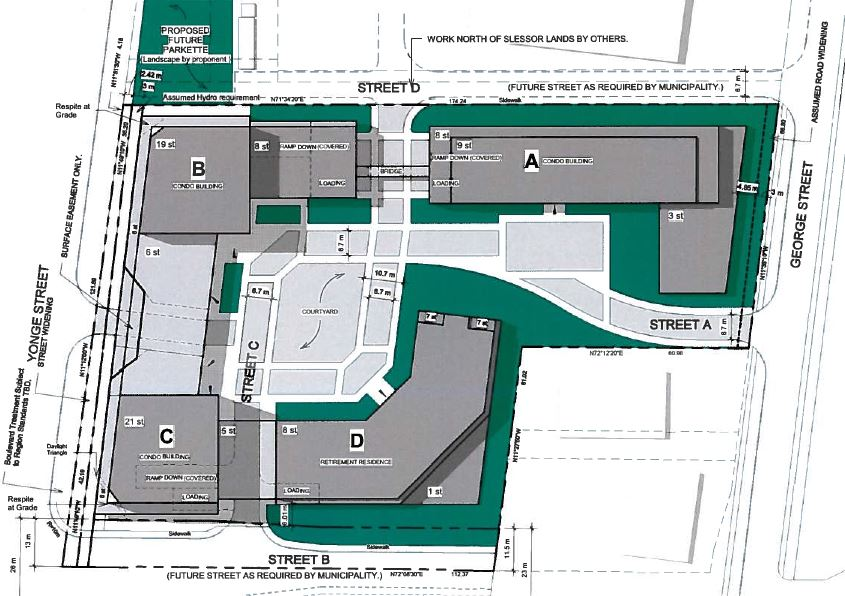 Slessor scheme site plan.JPG