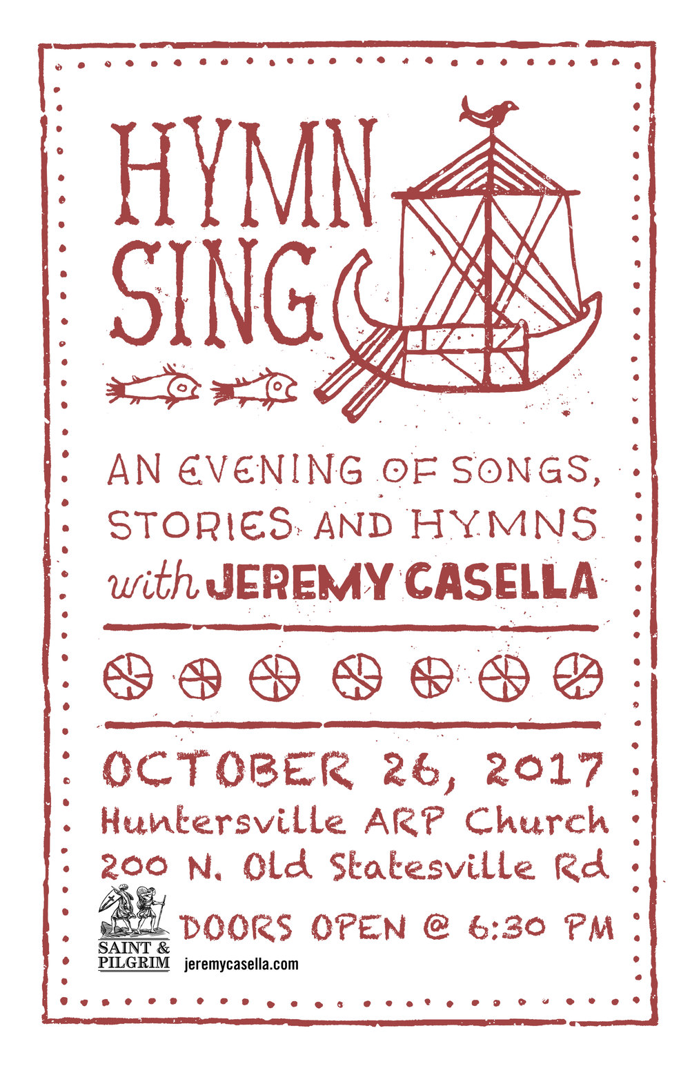 Casella Concert Flyer-1.jpeg
