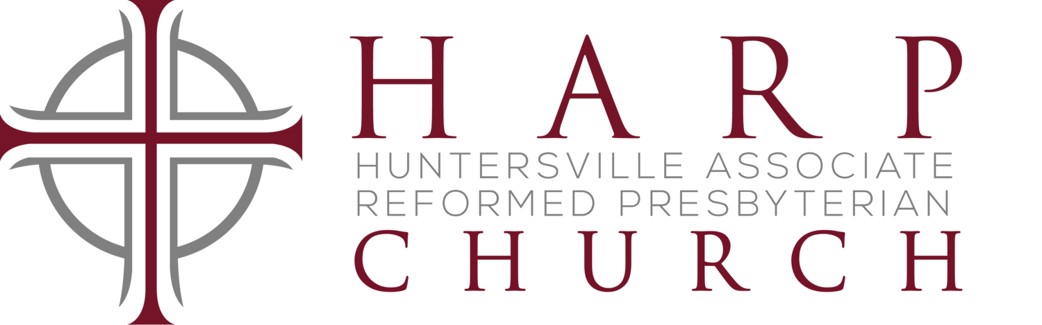 Huntersville ARP Church