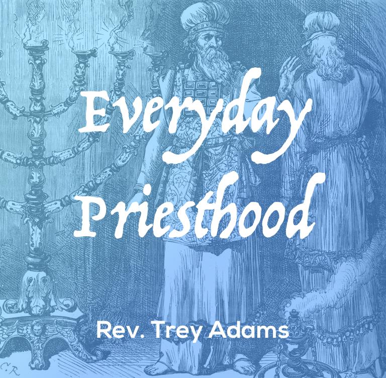 priesthood.png