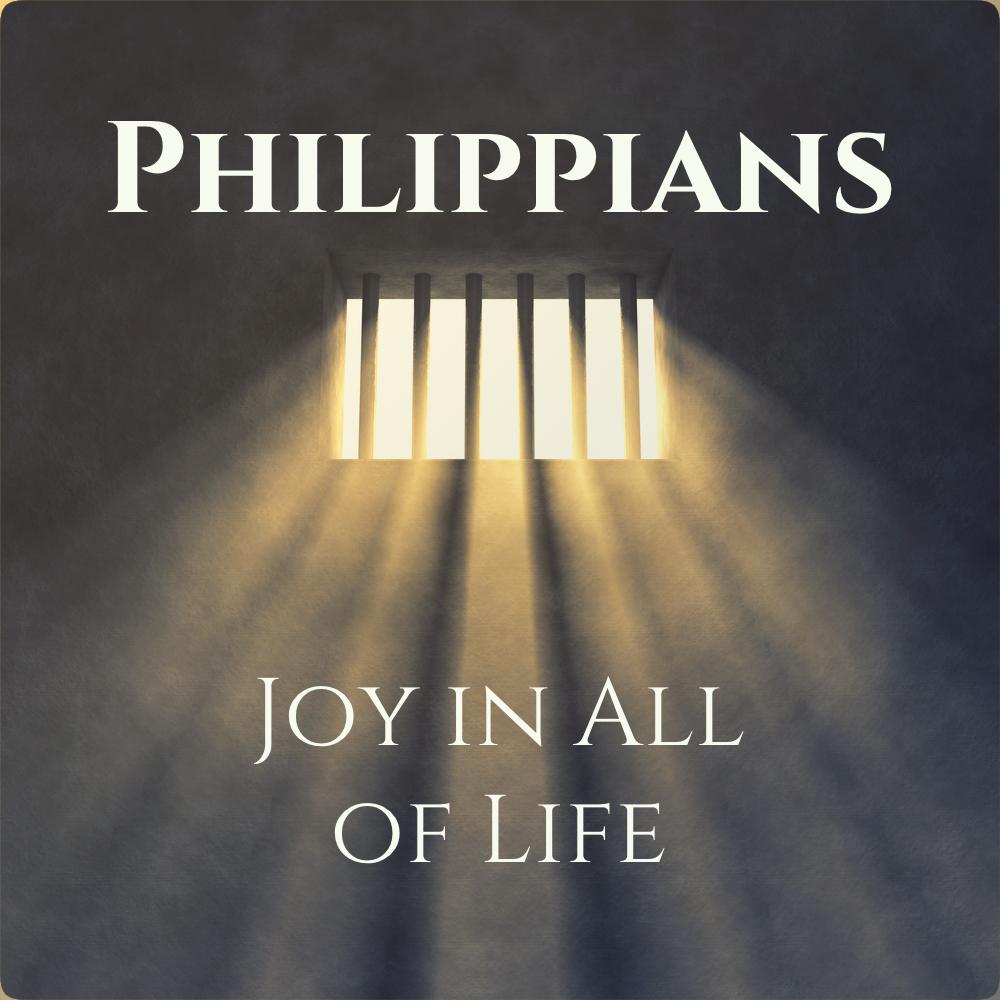 Philippians Draft.png