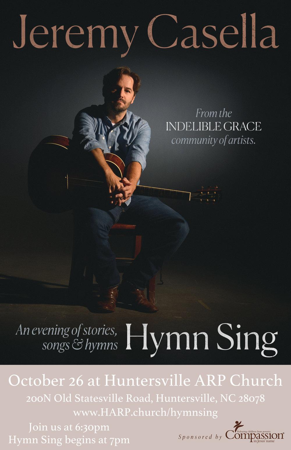 HARP 2018 Hymn Sing Poster.jpg