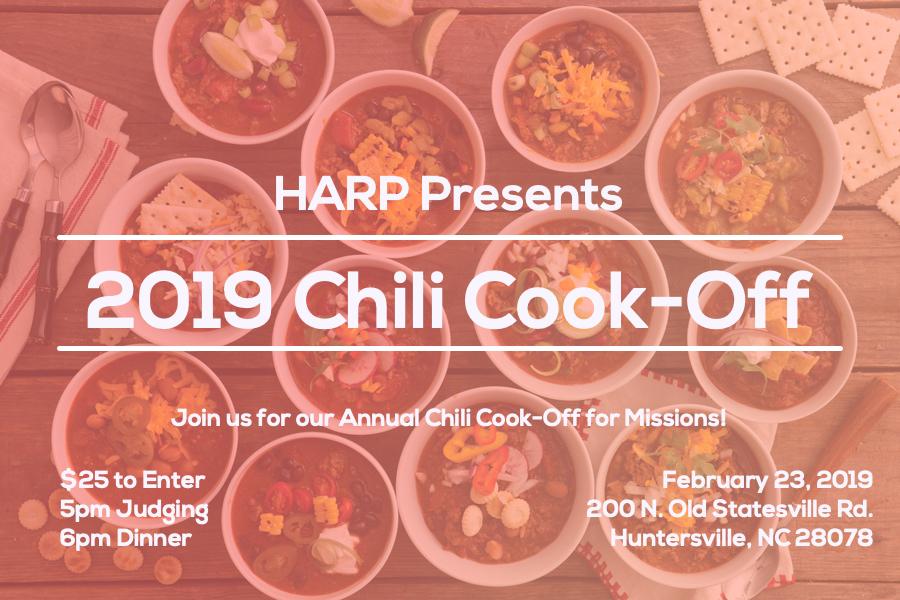 Chili-Cook-Off 2019.jpg