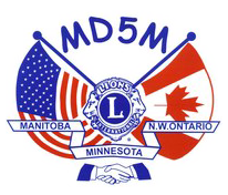 MD5M Convention
