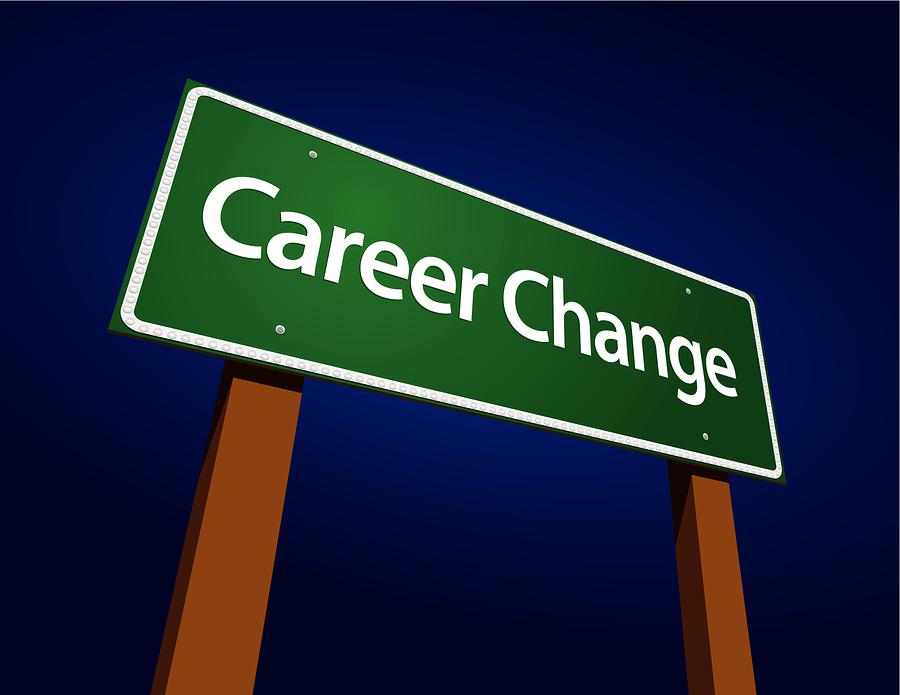 careers stock photo.jpg