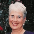 Our judge this year was Diane Harm. She is a Certified Botanical Artist and a founding member of the Florida Society of Botanical Artists. Diane uses mainly color pencil in her botanical renderings.