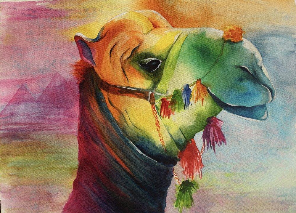 W_11_Camel.jpg