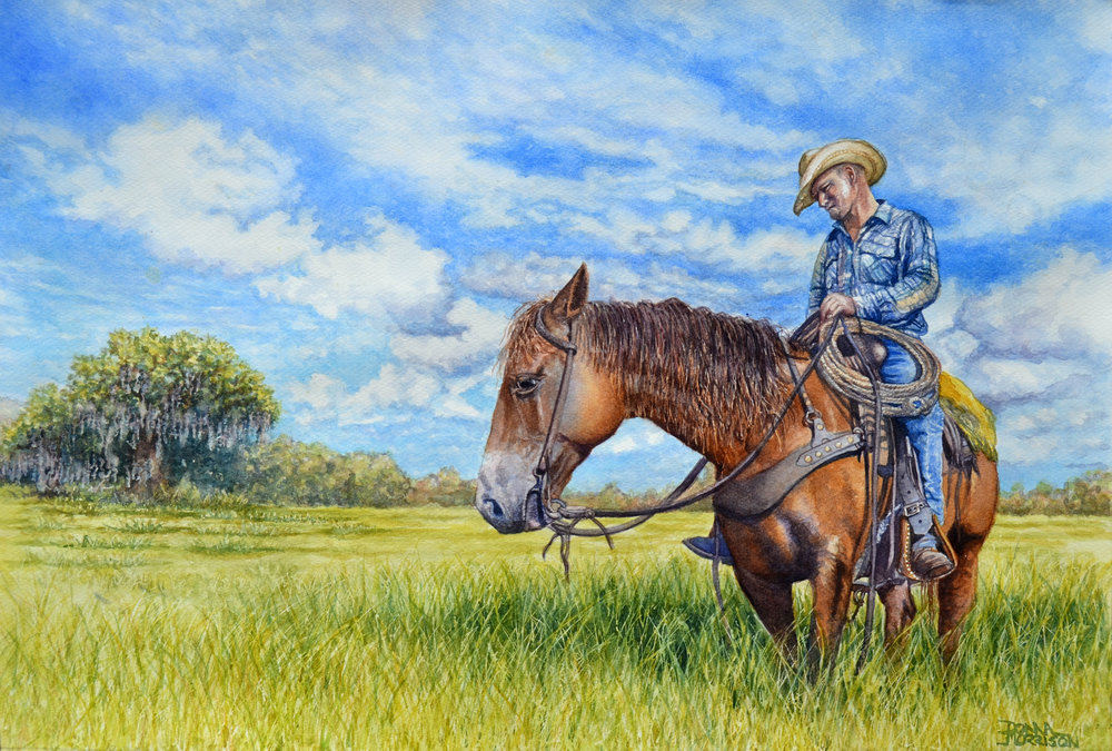 W_13_Lone Rancher.jpg