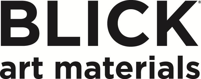Blick-logo.png