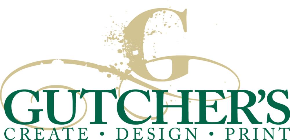 Gutchers-logo.png
