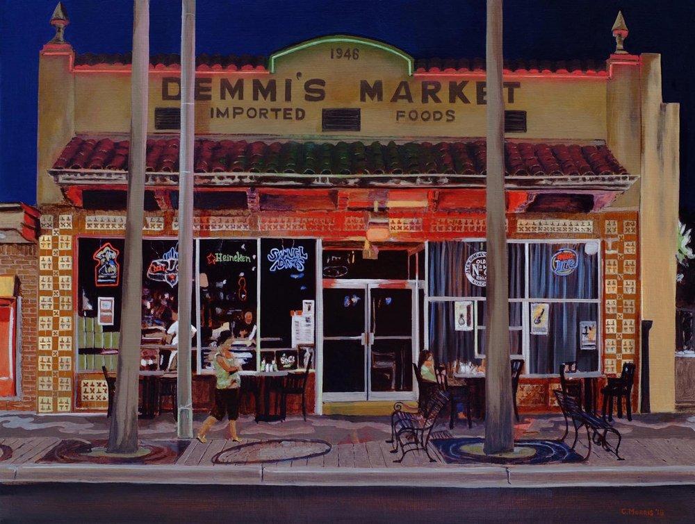 O_16_demmi's Market.jpg