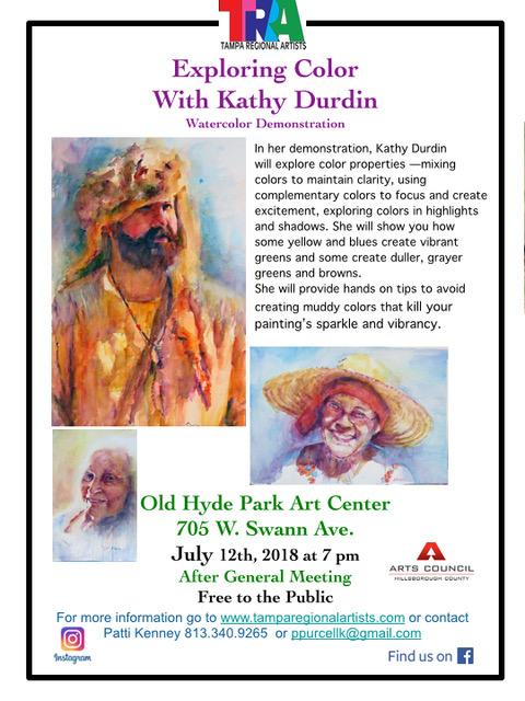 Kathy Durdin demo1.001.jpeg