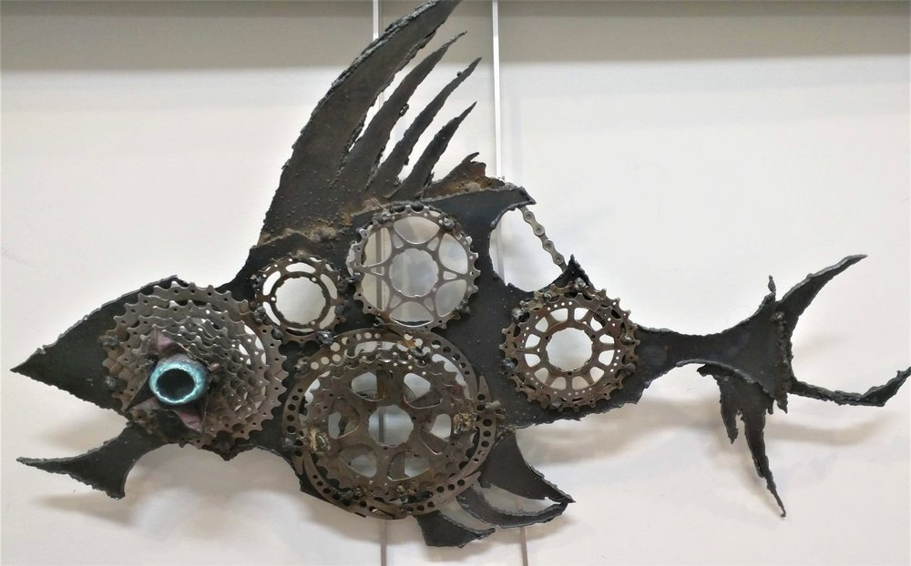 HM_Rick-Waldbart_Blue-eyed Muse_Metal-Sculpture.jpg