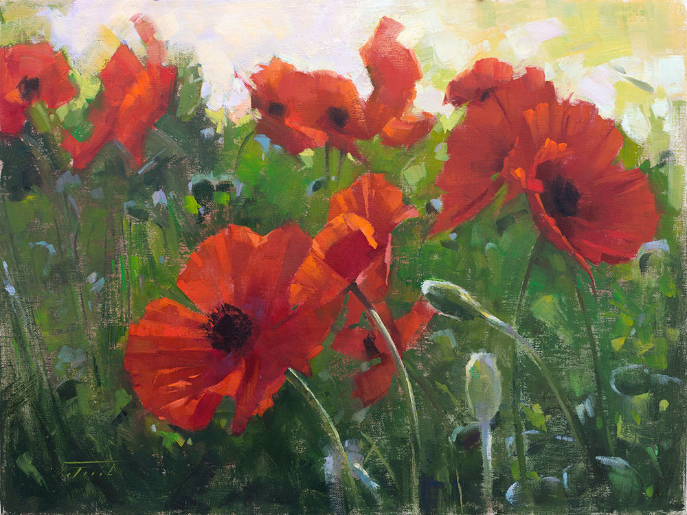 patrick-saunders-painting-floral-poppies-copy.jpg