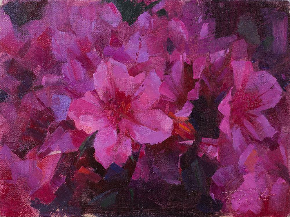 patrick-saunders-painting-floral-renee-michelle-azaleas.jpg