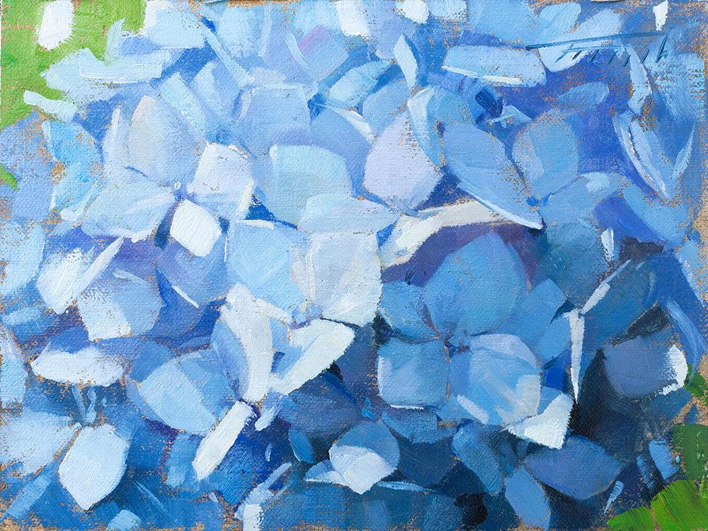 patrick-saunders-painting-floral-powder-blue-hydrangeas.jpg