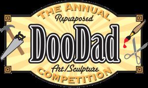 DooDad-logo-2015-png-300x179.png