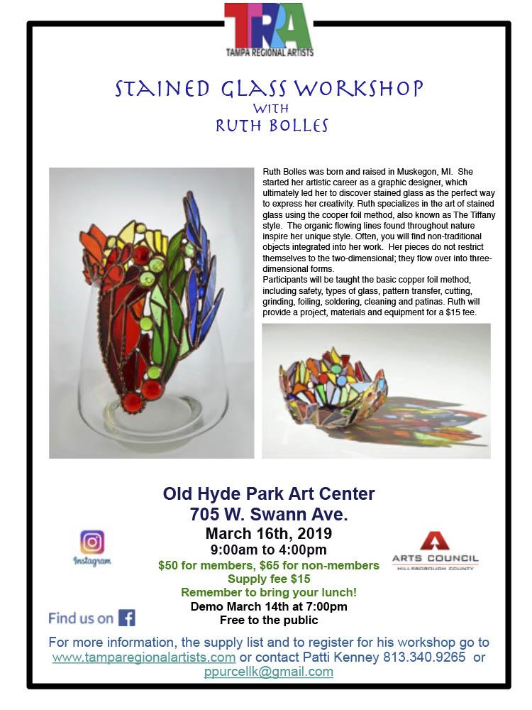 Ruth Bolles Workshop 3_16_2019.jpg