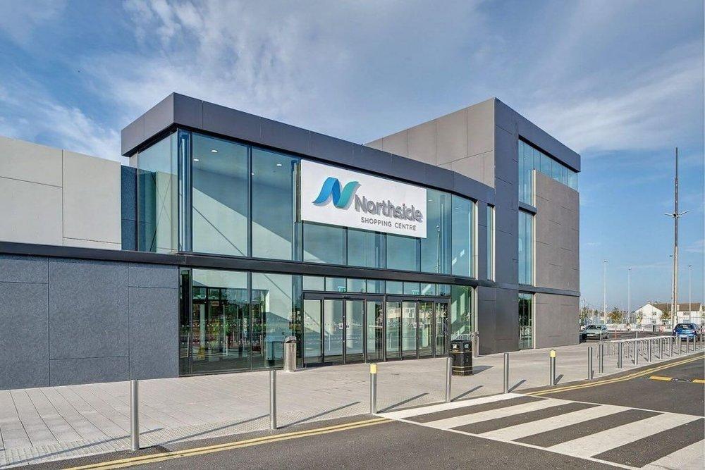 Noorthside-Shopping-Centre-2016-06-19_DSC9940-1024x683.jpg