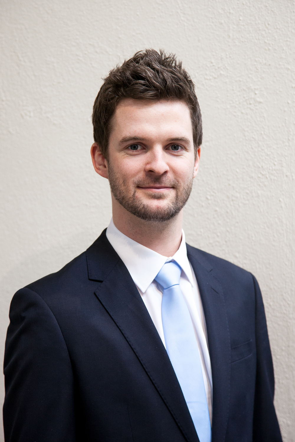 CIAN TWOMEY - ASSOCIATE    CIAN.TWOMEY@CSCONSULTING.IE