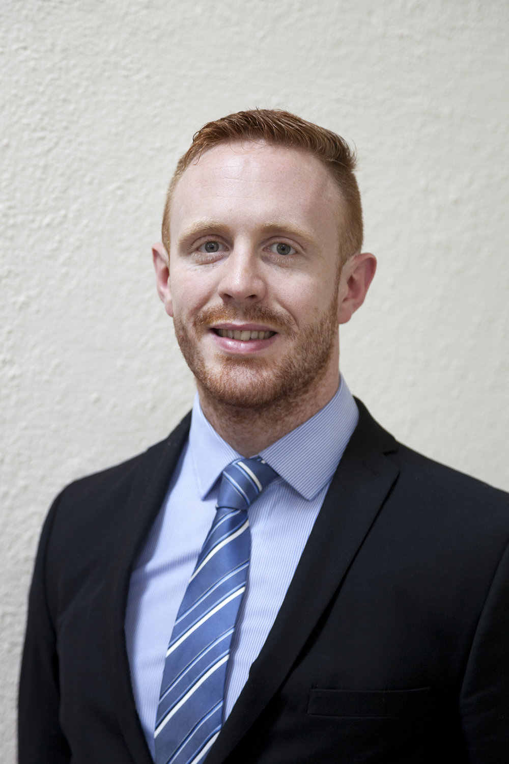 KEVIN AHERN - STRUCTURAL ENGINEER - (LONDON)