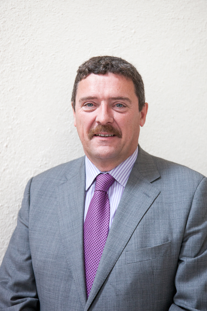 kevin cronin    founding director    kevin.cronin@csconsulting.ie